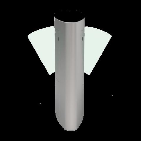 FBL5200
