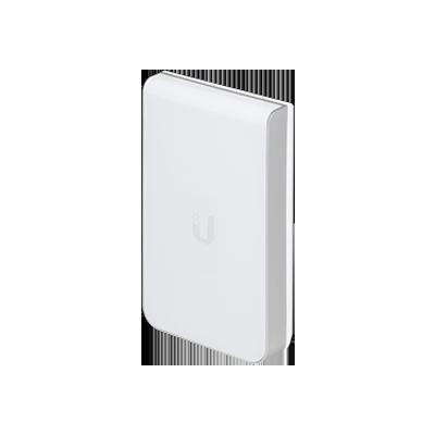 UAP-AC-IW